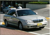 我的相簿:south-korea-taxi.jpg
