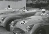 日誌用相簿:macau-grand-prix-1954-06.jpg