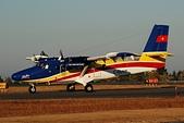 我的相簿:DHC_6-400 Twin-Otter  VNT-775