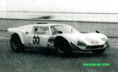 日誌用相簿:Coldwell GT Tony Lamm.jpg