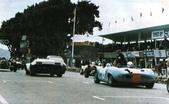 日誌用相簿:Coldwell GT Macau 1970 5.jpg