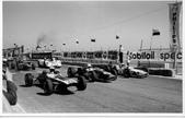 日誌用相簿:Macau Grand Prix - 1967.jpg
