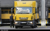 useful photo:germany postal truck.png