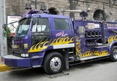 我的相簿:purple-fire-truck.jpg
