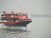 useful photo:6601134-Macau_ferry_Hong_Kong.jpg