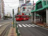 我的相簿:hakodate-tram1