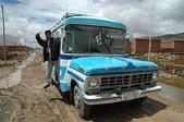 我的相簿:aboard-our-bus-in-the-muddy-streets-of-oruro.jpg