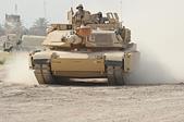我的相簿:iraqi-tank-training