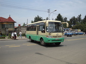 我的相簿:Bus_in_Addis_Abeba.jpg