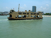 我的相簿:Penang-Ferry-Pulau-Undan-docking-Butterworth-jetty-Mar-2001-00