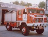 我的相簿:pegaso_7217_firefighting_truck.jpg
