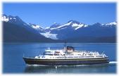 我的相簿:ferry