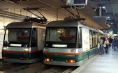 我的相簿:1val19-mongy-tramway