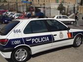 我的相簿:spanish_police_car.jpg