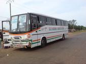我的相簿:SNTVbus-Ouagadougou-Niamey.jpg