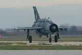 我的相簿:800px-Croatian_Air_Force_Mikoyan-Gurevich_MiG-21bisD