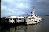 日誌用相簿:HK-Macao-Ferry-Pier.jpg