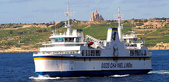 我的相簿:CHSGB_Destination_Malta_Ferries_794x386