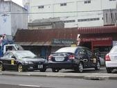 我的隱藏相簿:mauritius_taxi.jpg