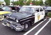 我的相簿:1956-Ford-NJ-State-Police-le.jpg