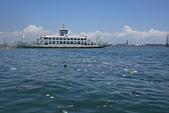 我的相簿:Labuan_Ferry-Malaysia