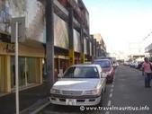 我的隱藏相簿:curepipe_taxi.jpg