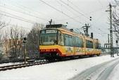 我的相簿:tram-train-karlsruhe