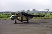 我的相簿:Eritrean_Air_Force_Mil_Mi-171_UR-SDV-1