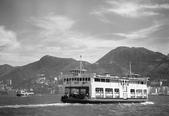 日誌用相簿:150311-Touching-Down-in-60s-Hong-Kong-1011_1961_HK_009-article.jpg