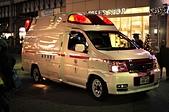 我的相簿:tokyo_ambulance