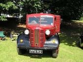 我的相簿:austin-lorry-l