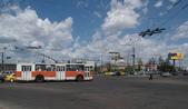 我的相簿:57106791-ulaanbaatar-bus.jpg