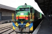 我的相簿:kenya_train_nairobi_mombasa_train.jpg