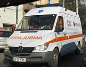 我的相簿:Romanian_Ambulance
