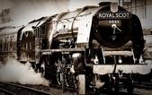 我的相簿:old-train-wallpapers_2560x1600.jpg