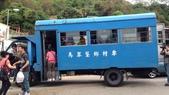 日誌用相簿:20150331_CR_鄉村車.jpg