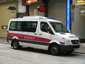 我的相簿:800px-Police_Patrol_Car_AM6800.jpg