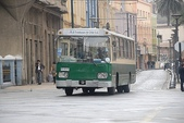 我的相簿:1_1299350339_the-only-trolleybus-in-chile