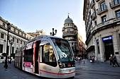 我的相簿:Spain - d3b-Seville - 104