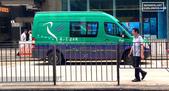 日誌用相簿:Hong_Kong_Post_Truck.jpg