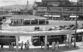 日誌用相簿:batgung-moddsey-1940s-kowloon-star-ferry-bus-terminus.jpg