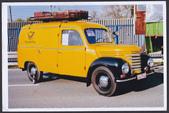 useful photo:yellowtruck1.jpg