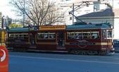 我的相簿:melb-tram1