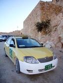 我的相簿:jordan-taxi.jpg