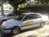 我的隱藏相簿:3928107-Taxis_at_Grand_Baie_Mauritius-Grand_Baie.jpg