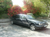 我的相簿:MercedesW210-Cyprus.jpg