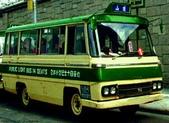 日誌用相簿:light%20bus_green.jpg