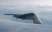 我的相簿:B-2-USAF