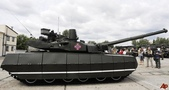 我的相簿:ukraine-military-2009-8-19-9-41-38