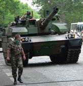 我的相簿:leclerc-french-tank-920-18